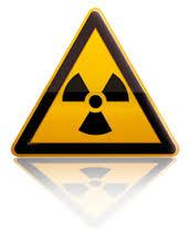 uranium alert