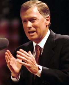 Vice-President-Dan-Quayle