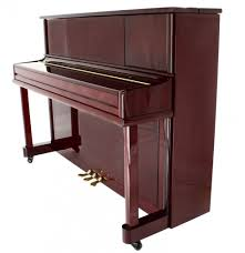 closed lid on piano