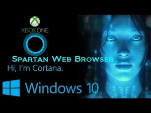 Spartan Browser 2