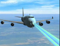Airborne-Laser-Weapon_photo_medium