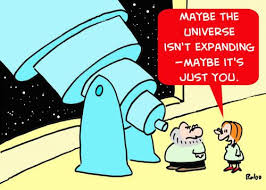 astronomer cartoon www.davidreneke.com