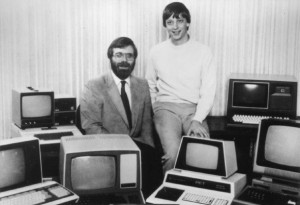 Bill_Gates_Paul_Allen_1981