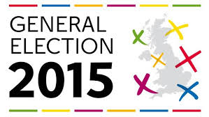 British General Election 2015