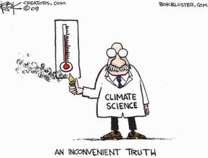 cartoon_climate_science
