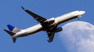 rising airfare