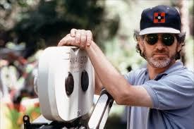 Spielberg Jurassic Park