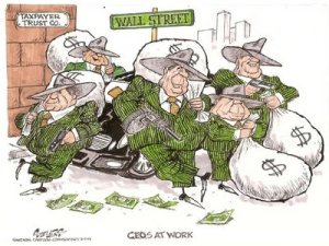 wall_street_crooks
