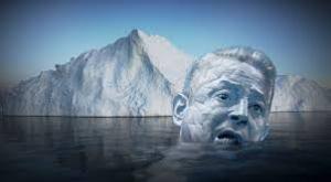 Al Gore climate change hoax