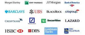 Bank Logos-2