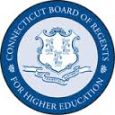 Connecticut Board of Education