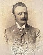 Josip Belušic