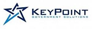 KeyPoint_Logo