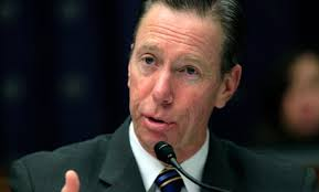 Rep. Stephen Lynch, D-Mass