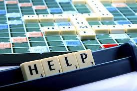 scrabble help