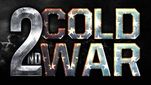2nd cold war