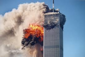 9-11 attacks wtc