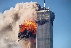 9-11 attacks wtc