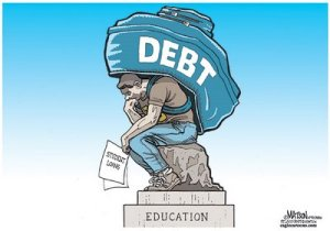college_debt