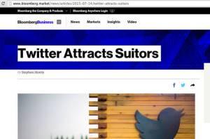 fake-twitter-story