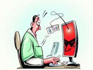 online-scam_gullible-investor-cartoon