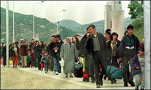 refugees_macedonia