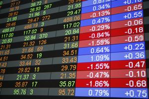 stock_market board