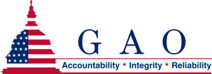 US-GovernmentAccountabilityOffice-Logo.