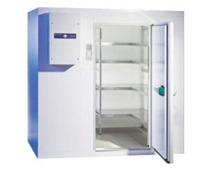Walk-In-Fridge